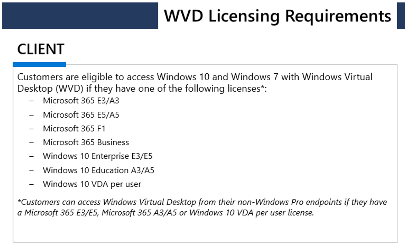 wvd-license-req